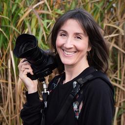 Andrea Lang - Andrea Lang Photography | Kids, People & Business - Hamburg