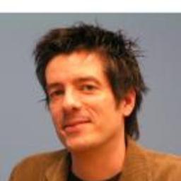 Dr. Kurt Reichinger