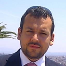 Angelo Trozzo