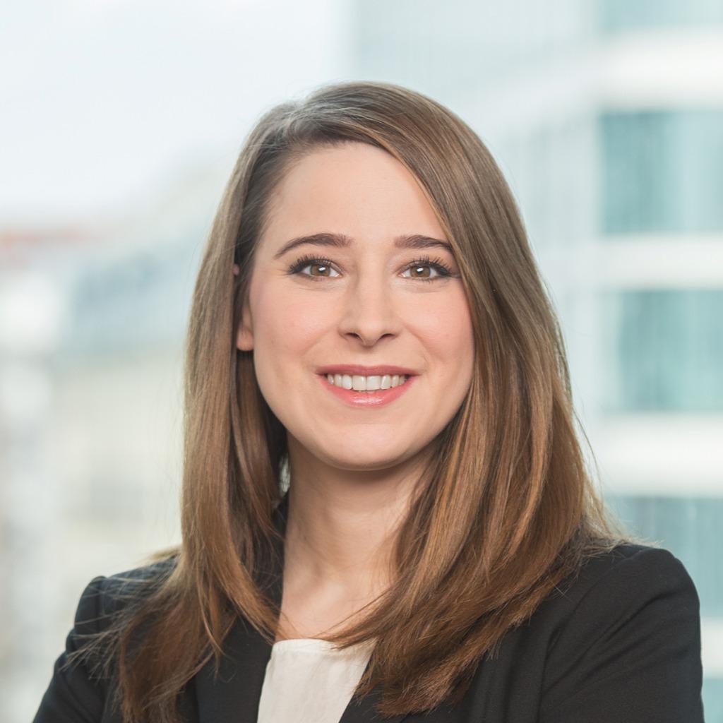 Michaela Streibelt - Beraterin - Agentur für Wirtschaft