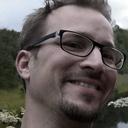 Christian Ebert - Frankfurt am Main