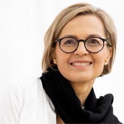 Johanna Fischer - fischertraining - Aichwald