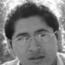 Gerardo Rodríguez Rodríguez - Guadalajara