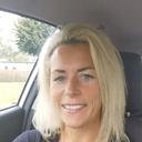 Katrin Buchholz - Rostock