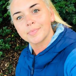 Daria Werth's profile picture