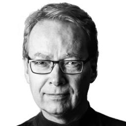 Uwe Günter-von Pritzbuer - FOLIENMAGIE - Heppenheim