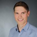 Sebastian Schürmann - Halver