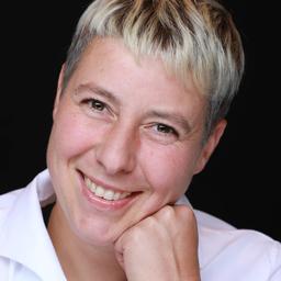Carolin Baare's profile picture