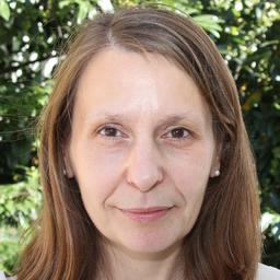 Prof. Dr. Elke Theobald - Hochschule Pforzheim - Pforzheim
