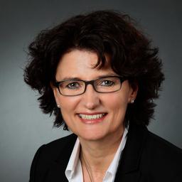 Ulrike Grobbel-Wortmann