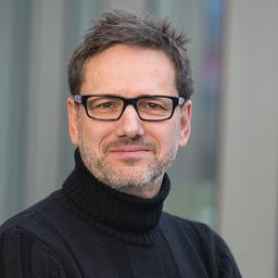 Olaf Deininger