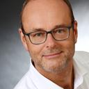 Stefan Günther - Bad Nauheim