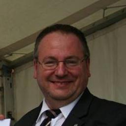 Thomas Dippe - Thomas Cook Reisebüro Dippe - Potsdam