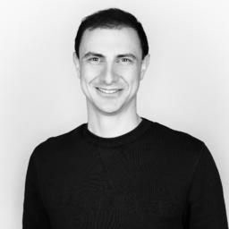 Raimund Dimpfl's profile picture