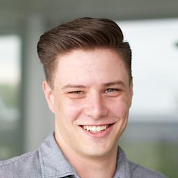 Remo Baeriswyl's profile picture