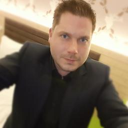 Daniel Braune - SHS VIVEON AG - Düsseldorf