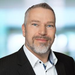 Ulrich Boschenrieder's profile picture
