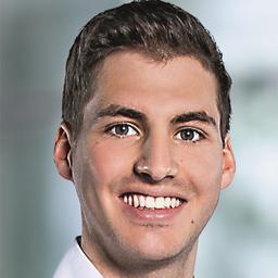 Christian Brezing's profile picture