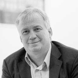 Holger Lippner