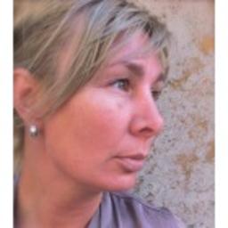 Renata Engel - Naturoterapia - Berlin