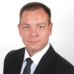 Sergei Kazakov's profile picture