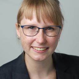 Svea Abel's profile picture