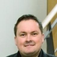 Dr. Timo Körner
