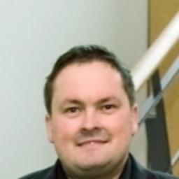 Dr Timo Körner - AMU Augsburg - Augsburg