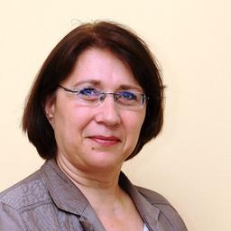 Martina Achilles's profile picture