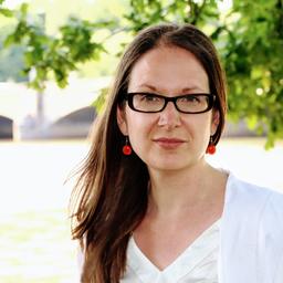 Sandra Hasse - Menschen verbinden - Kommunikation stärken - Konflikte lösen - Leipzig