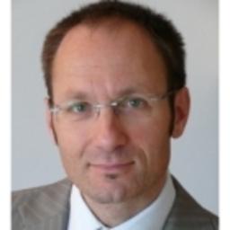 Marcus Ullrich - IT-Beratung Marcus Ullrich - München