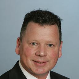 Frank Aschenbach - fa-softwaredesign - Ehrenkirchen