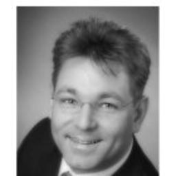 Günther Büchler - Moody's Deutschland GmbH - Frankfurt am Main