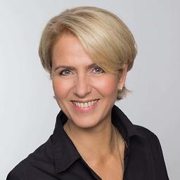 Heike Jezewski - Peter Möhrle Holding - Hamburg