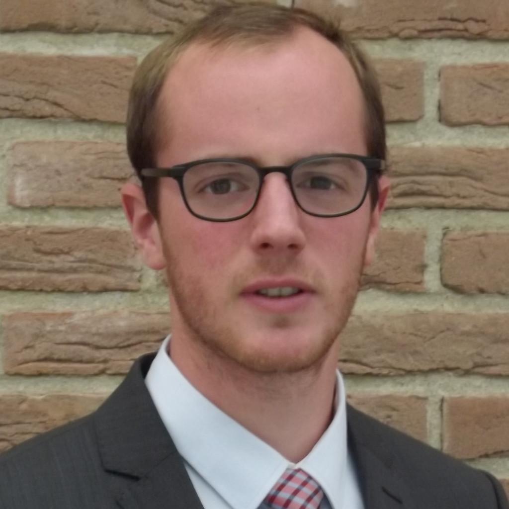 Clement Ammeux's profile picture