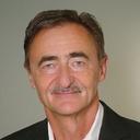 Wolfgang Schreiner - Frankfurt Am Main