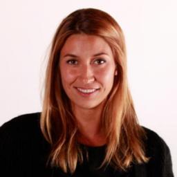 Sandra Herrmann