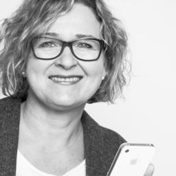 Mag. Beatrix Babette von Kalben