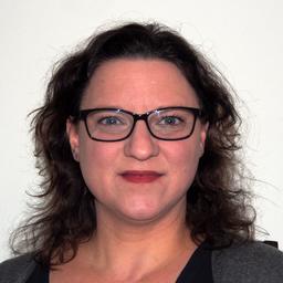 Astrid Demand-Schnitzer
