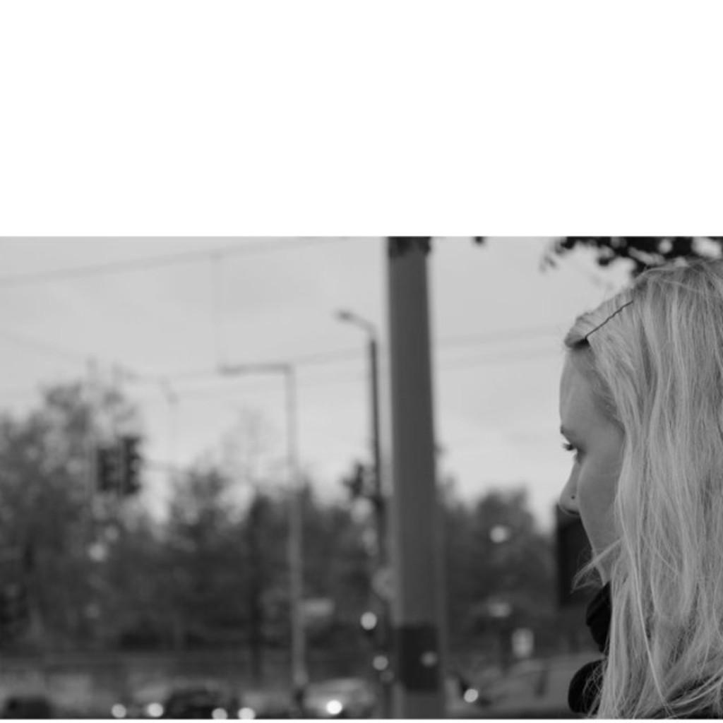Nadine Besmehn's profile picture