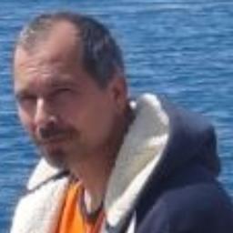 Peter Iske - Dietzhof