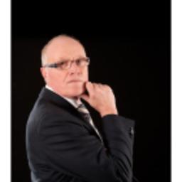 John De Keijzer - Matchview - Wijk bij Duurstede