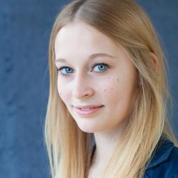 Noelle Elina Barabas - Hochschule der Medien Stuttgart - Stuttgart