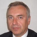 Franz Schmid