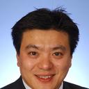 Michael Yu - Emmen