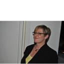 Judith Meyer - Bremen