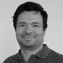 Timo A. Ortiz's profile picture