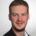 Willi Schmidt - Fulda