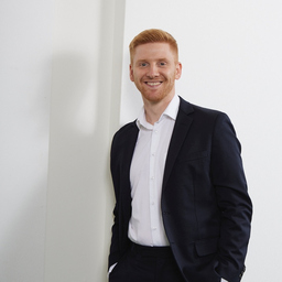 Marc Güldener's profile picture