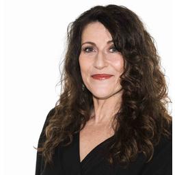 Heike Anna  Pannenberg - TaxREC STB GmbH - Frankfurt